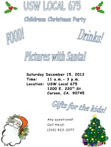 Microsoft Word - USW_Christmas_flyer[4] copy.docx