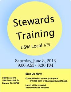 June_2013_Stewards_Training_Color copy