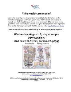 Movie flyer Aug 28th copy