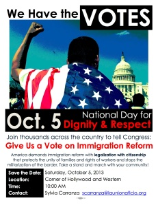 FED Turnout_Flyer_-_Oct_5_-_version_1_english (3) copy